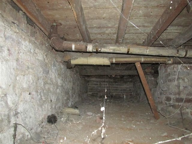 asbestosreigate