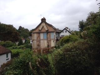 croydonhouse