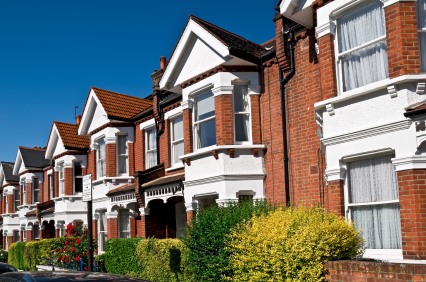 istockphoto_11049141-english-homes